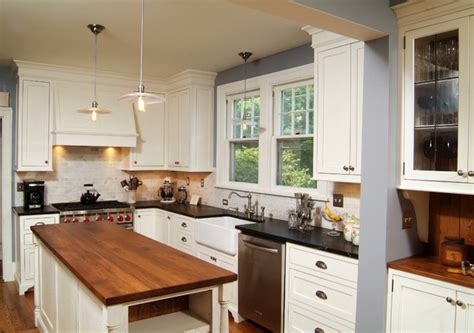 kitchen remodeling dc home design