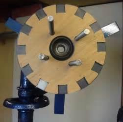 Build a homemade wind turbine mk ii
