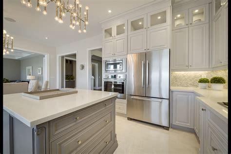 artistic home design inc artistic home design inc jon c duvall design and