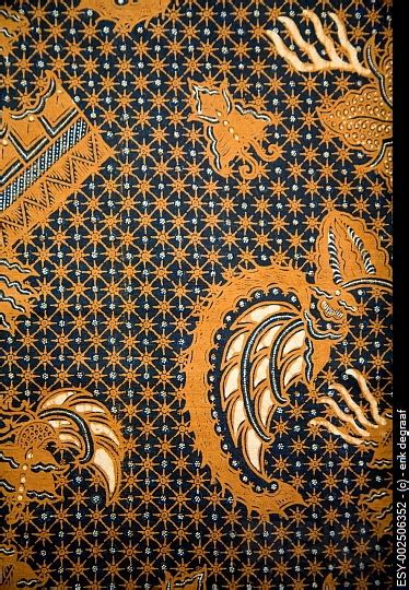 design pattern wikipedia indonesia 23 best images about country culture indonesia on