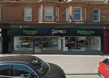kitchen showrooms  glasgow uk top picks june