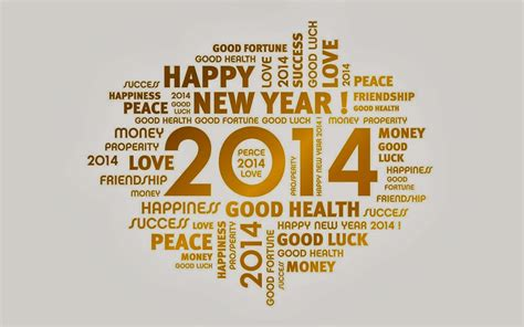 fine wallpapers hd happy new year 2014