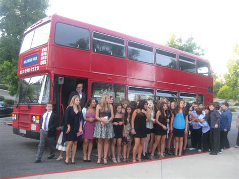 double decker party bus cheap party buses for rent in ventura county double