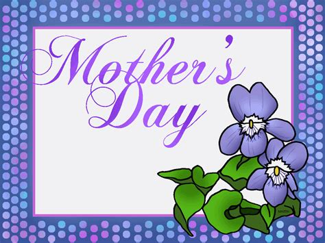 mothers day free graphic jpg free clipart mothers day clip art me