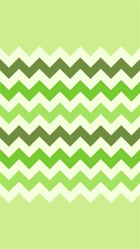 green zigzag wallpaper 27 best images about iphone 6 plus wallpaper chevron on