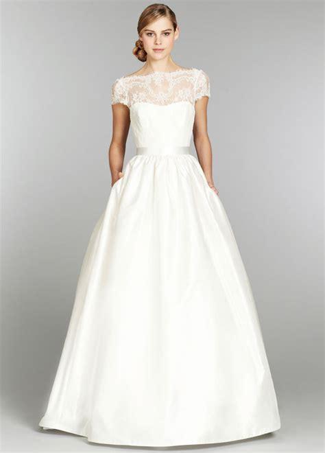 Wedding Dresses Dallas by Dfw Wedding Gowns Stardust Celebrations
