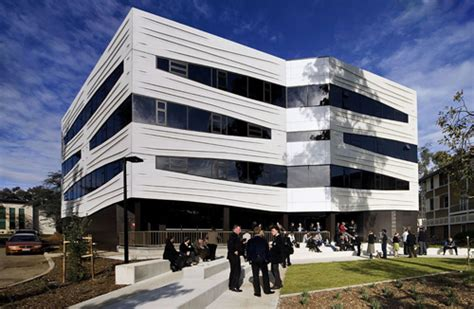 Anu College Of Business And Economics Mba by Australian National มอบท นเร ยนต อ Mba Mba