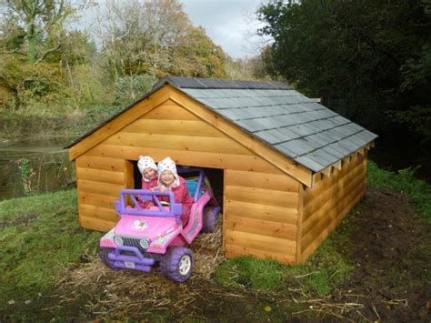 Do Pigs Shed by December 2012 Newsletter Cottages On Dartmoor Tavistock Trout Fishery