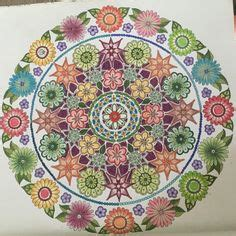 secret garden coloring book hobby lobby johanna basford colouring gallery ani sever secret