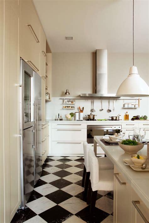 memoria  renovacion en la cocina