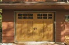 Faux Garage Windows Inspiration 1000 Images About Craftsman Home Makeover On Craftsman Fiberglass Entry Doors And