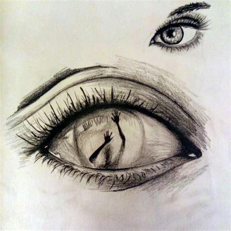 imagenes tumblr rostros resultado de imagen de drawing ideas tumblr eyes