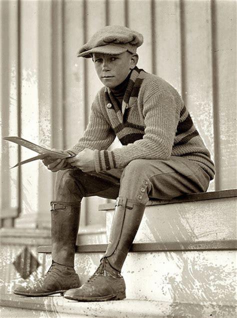 vintage 1920s menswear fashion 20 s masquerade
