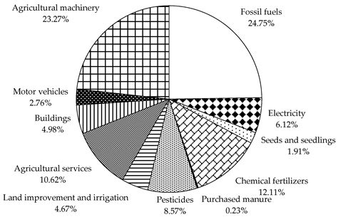Mba Energy Finance Rice by Sustainability Free Text Energy Efficiency Of