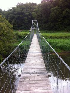 swinging bridge va 1000 images about swinging bridges on pinterest bridges