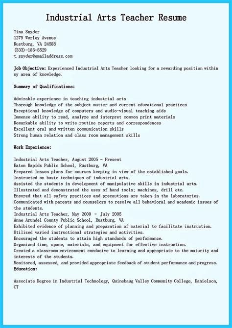 creative and extraordinary resume for any level education unique sle resume gallery exle resume