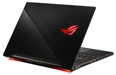 asus zephyrus gx501 vs zephyrus m gm501 gm501gm gm501gs what are the differences