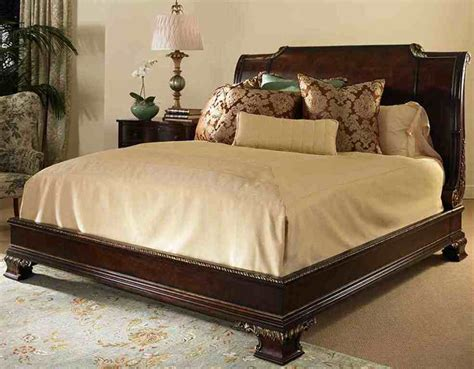 Antique King Bed Frame Antique King Size Bed Frame Colour Story Design The Great Of Antique King Size Bed Designs