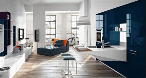 idee per dividere cucina e soggiorno dividere cucina e soggiorno idee