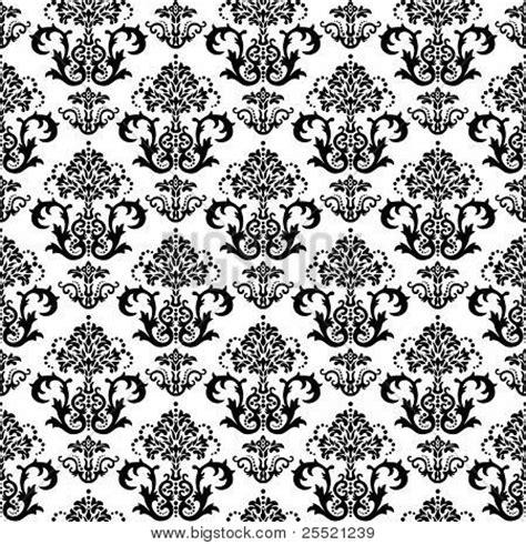 imagenes blanco y negro fondo imagenes de fondo blanco y negro imagui