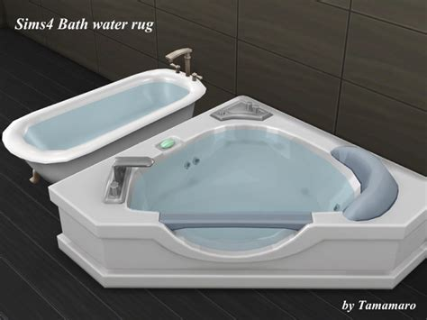 nikki sims bathtub nikki sims bathtub sims bathtub 28 images mod the sims bathtub