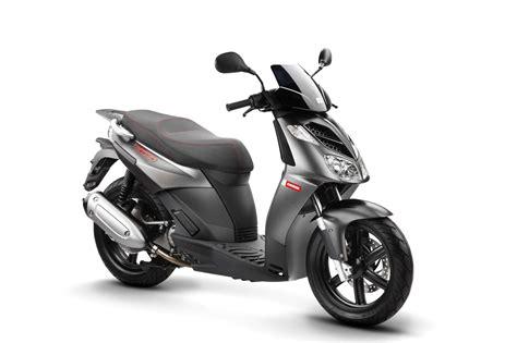 Motorroller Gebraucht Kaufen Dresden by Gebrauchte Motorroller Gebrauchte Honda Motorroller 125