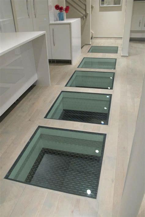 glass floor 7 myths about glass floors and bridges