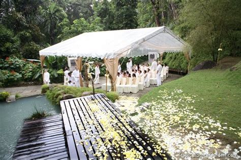 Garden Wedding Concept In Malaysia by Top 20 Amazing Wedding Venues In Malaysia Malaysia