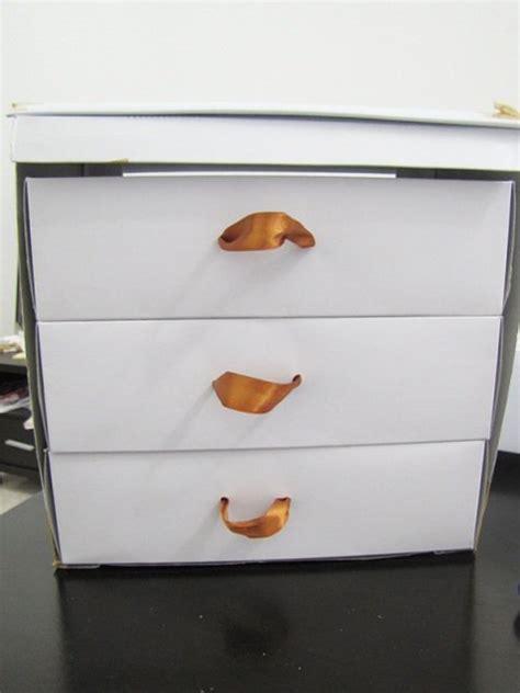 20 shoebox diy craft ideas reliable remodeler