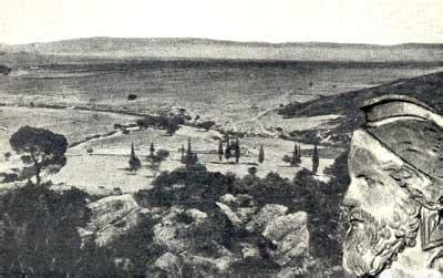 la prima guerra persiana grecia prima guerra persiana maratona