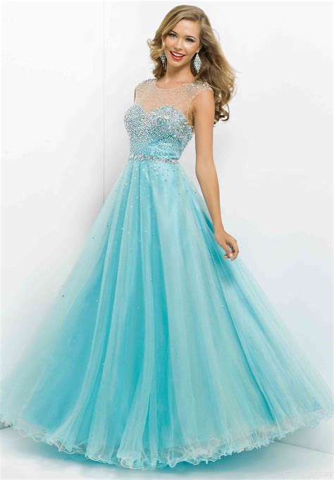 teen dresses prom boutique prom dresses