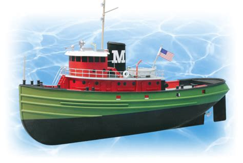 craigslist eastern north carolina boat parts for sale model ship building supplies australia youtube craigslist