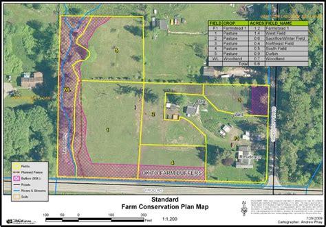 farm blueprints farm blueprints city slicker farms breaks ground on new