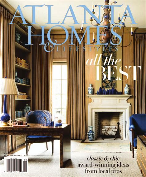 lifestyle network home design atlanta homes lifestyles by network communications inc
