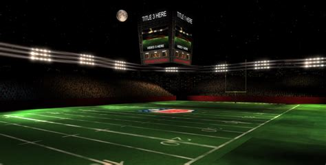 free download football stadium brush photoshop the gridiron 3d football stadium by stuffucanuse videohive