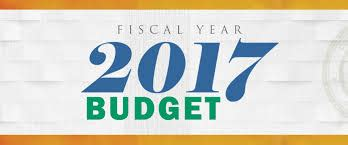 exles of unfunded mandates in strange supports 2017 county budget says unfunded