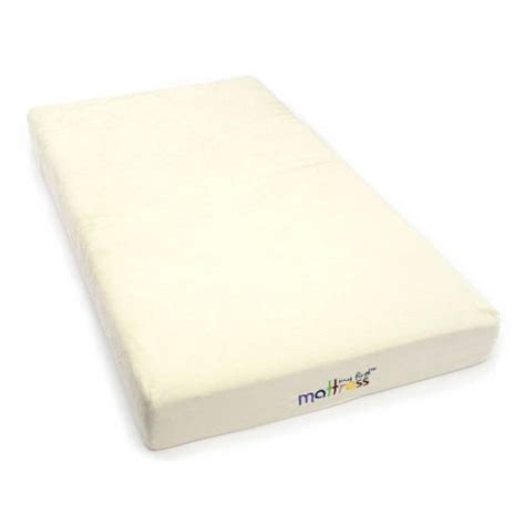 The Best Crib Mattress 10 Best Crib Mattresses Reviews Opinions 2018 March