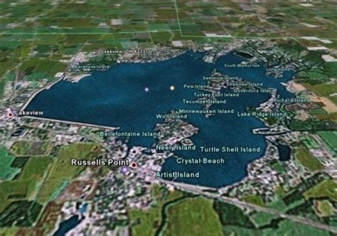 indian lake boat rentals 1000 images about indian lake ohio on pinterest ohio