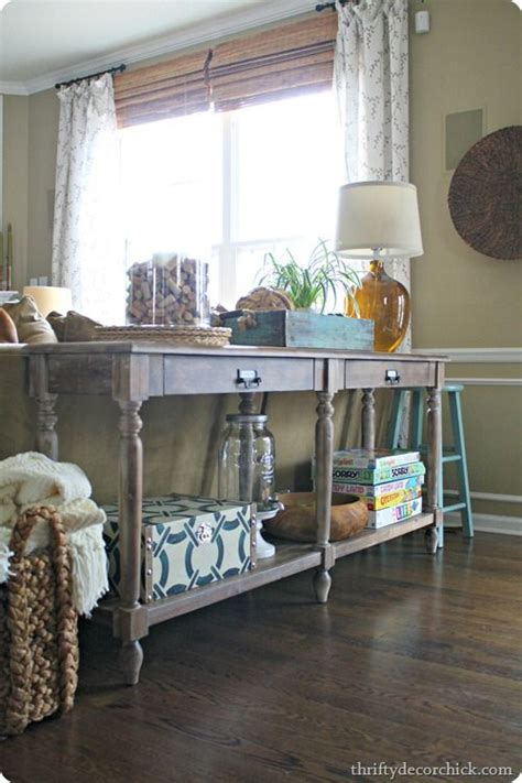World Market Sofa Table by Decorating A Sofa Table Newsonair Org