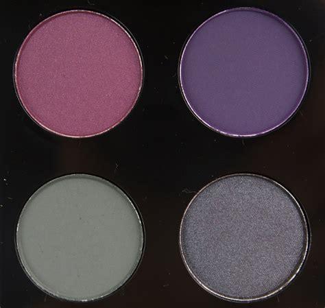 Daftar Mac Kosmetik Indonesia viva cosmetics eye shadow e hijau 3x15g daftar