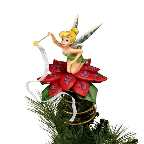 disney tree toppers for christmas trees best tree toppers celebration all about