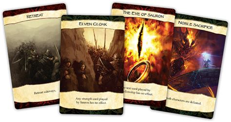 Lord Of The Rings The Confrontation 2013 Edition Original lord of the rings confrontation re release out now