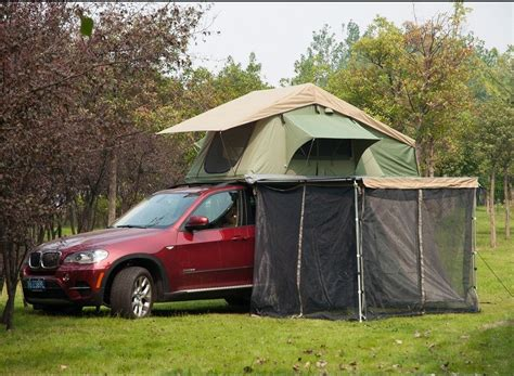 best car awning car truck tents craigslist autos post