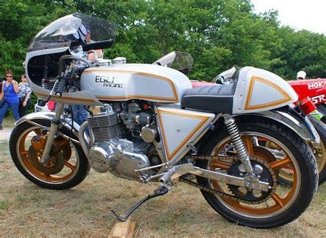 Ducati 60 Motorrad Moped by 160 Besten Egli Bilder Auf Getunte Motorr 228 Der