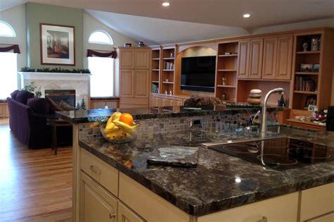 home renovation kitchen best home renovations deck renovation kitchen renovations