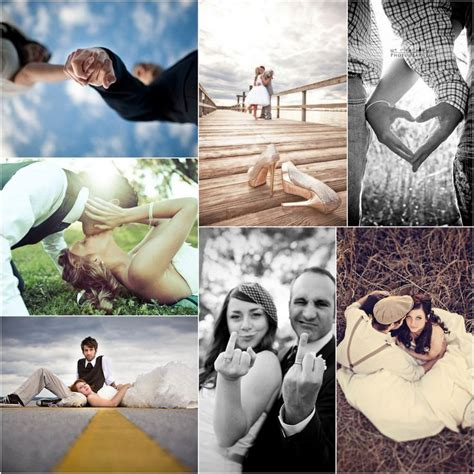 Wedding Picture Ideas For Photographers by 22 Wedding Photo Ideas Poses Bridal Must Do Wedding
