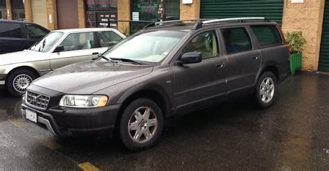 automotive repair manual 2006 volvo xc70 regenerative braking 2006 volvo xc70 rear wheel bearing replacement pawlik automotive repair vancouver bc