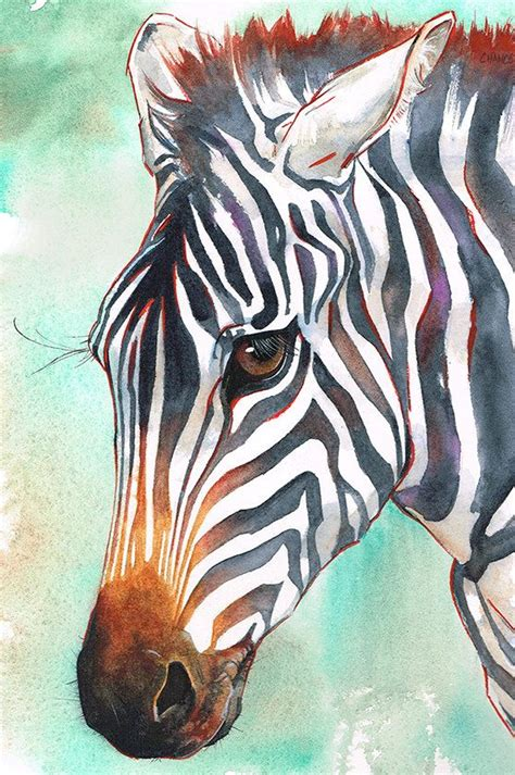 drawing and painting animals simple animal paintings www pixshark com images galleries with a bite