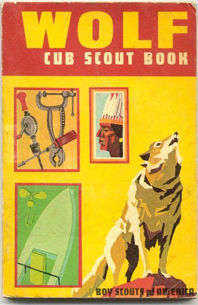 cub scouts 1970 999 best images about cub scouts on pinterest scouts