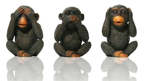 hear no evil see no evil speak no evil tattoo glennie see no evil hear no evil speak no evil